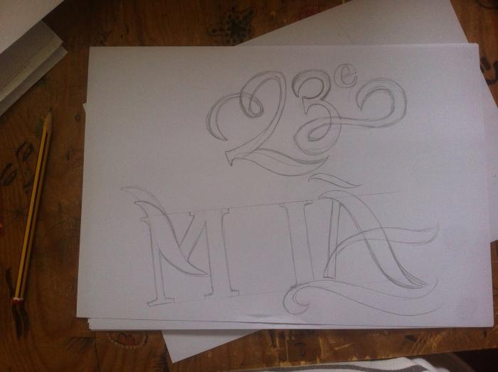 IMG_9090