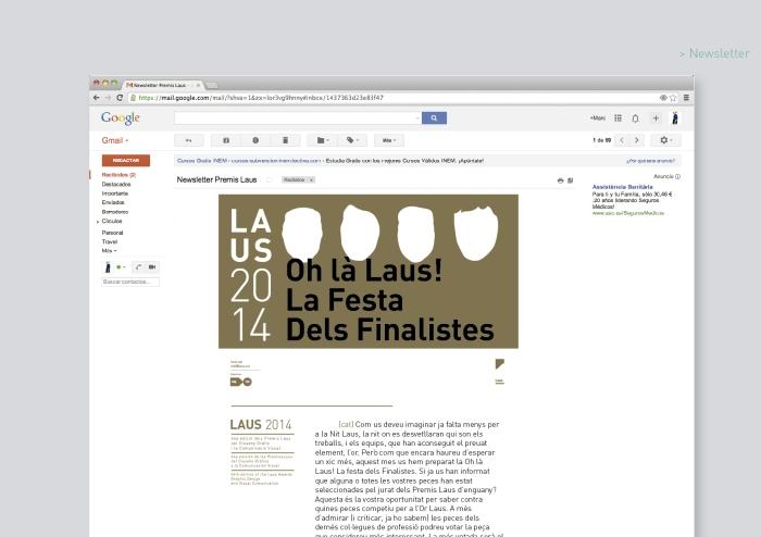 presentaciofinal_ok-14