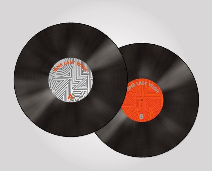 Vinyl-Record2