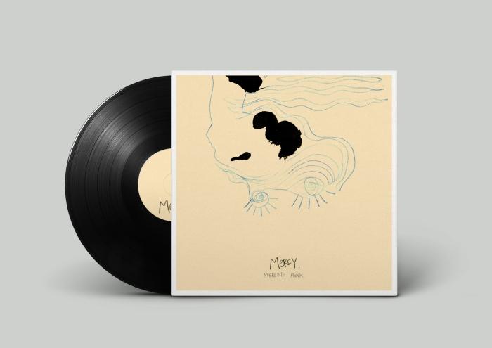 Vinyl_dors